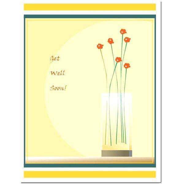 44 Creative Farewell Card Templates Examples Now with Farewell Card Templates Examples