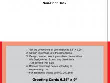 44 Creative Invitation Card Sample Size Download for Invitation Card Sample Size