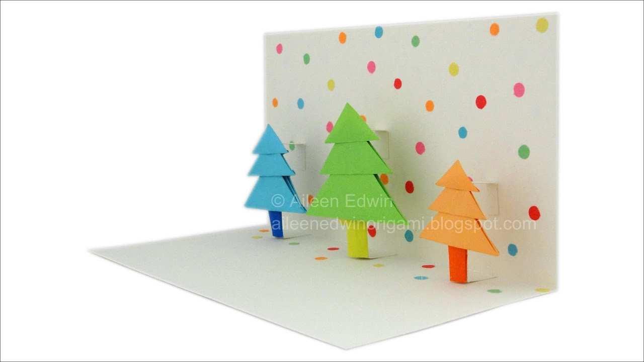 44 Customize Christmas Pop Up Card Templates Pdf With Stunning Design by Christmas Pop Up Card Templates Pdf