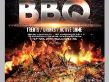 44 Customize Our Free Bbq Flyer Template Layouts for Bbq Flyer Template