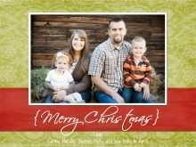 44 Free Christmas Card Template Photographer Photo by Christmas Card Template Photographer