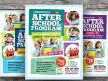44 Free Free Education Flyer Templates For Free for Free Education Flyer Templates