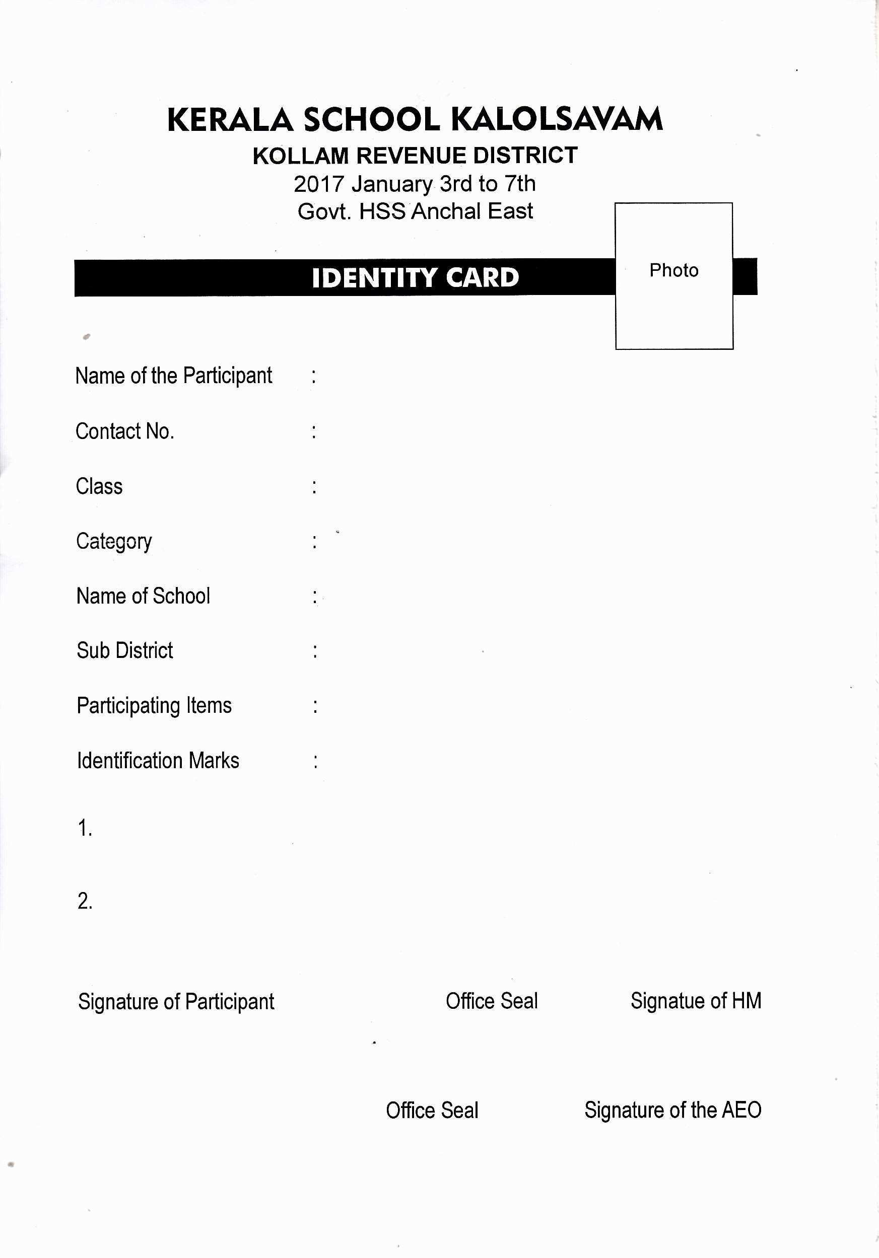 Child Id Card Template from legaldbol.com