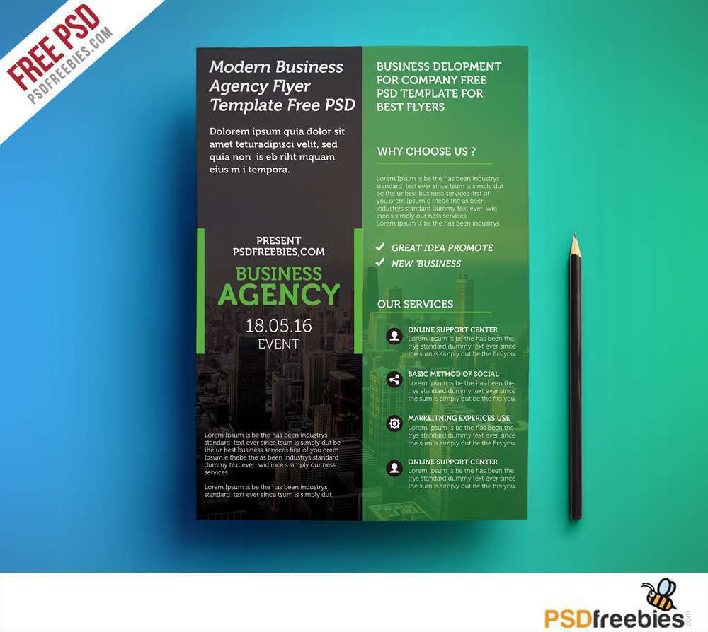 44 Free Printable Advertisement Flyer Templates Free Now by Advertisement Flyer Templates Free