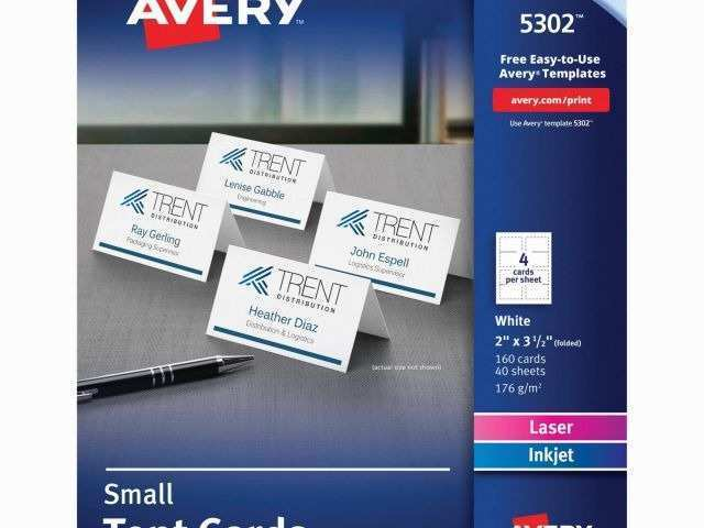 44 Free Printable Avery Postcard Template 5689 in Word by Avery Postcard Template 5689