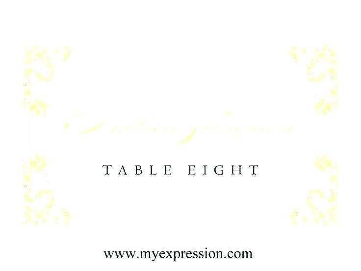 44 Free Printable Name Card Template For Wedding Templates by Name Card Template For Wedding