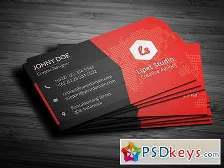 44 How To Create Business Card Templates Photoshop Free Download PSD File for Business Card Templates Photoshop Free Download