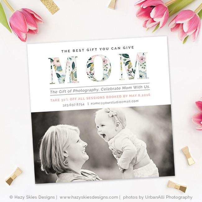 44 Mother S Day Card Template Photoshop Maker by Mother S Day Card Template Photoshop