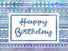 44 Online Birthday Card Template Libreoffice Photo for Birthday Card Template Libreoffice