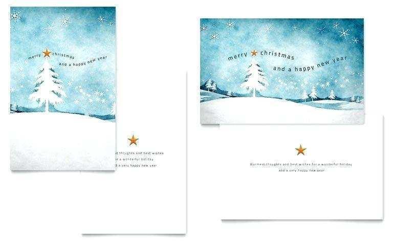 44 Online Birthday Card Templates Microsoft Publisher PSD File by Birthday Card Templates Microsoft Publisher
