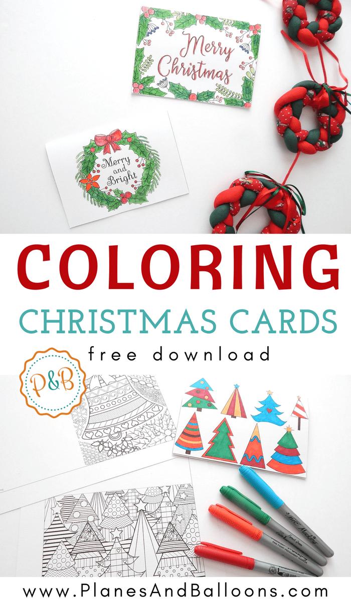 44 Printable Christmas Card Template For Kindergarten Maker by Christmas Card Template For Kindergarten