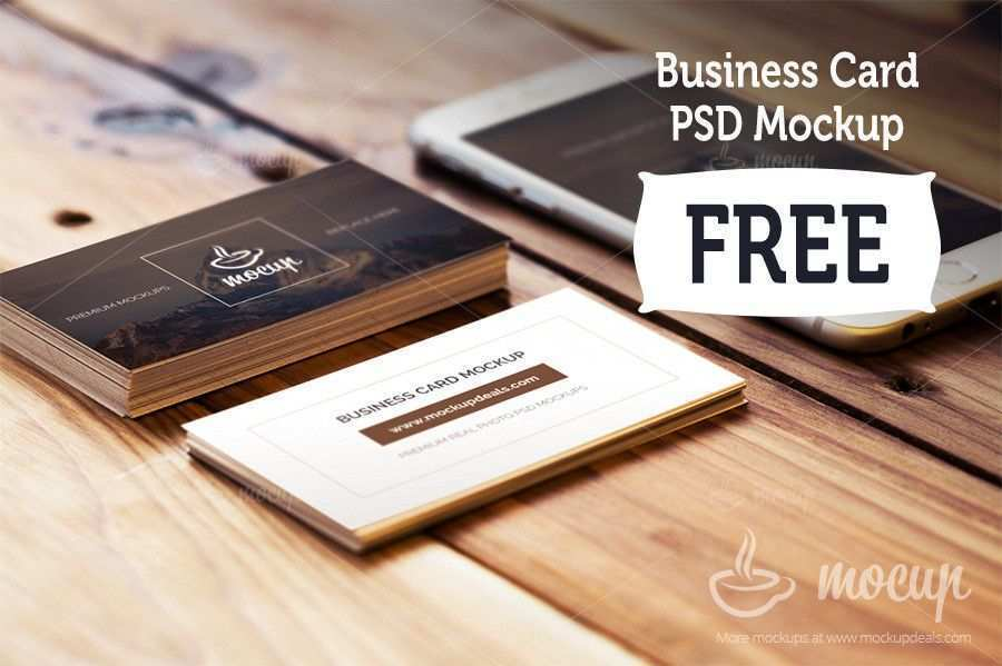 44 Printable Iphone Business Card Template Free Download Photo for Iphone Business Card Template Free Download