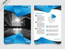 44 Printable Sample Flyer Templates Maker with Sample Flyer Templates