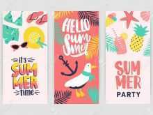 44 Standard Awesome Flyer Templates With Stunning Design by Awesome Flyer Templates