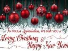 44 Standard Christmas Card Template Class Fundraising Templates by Christmas Card Template Class Fundraising