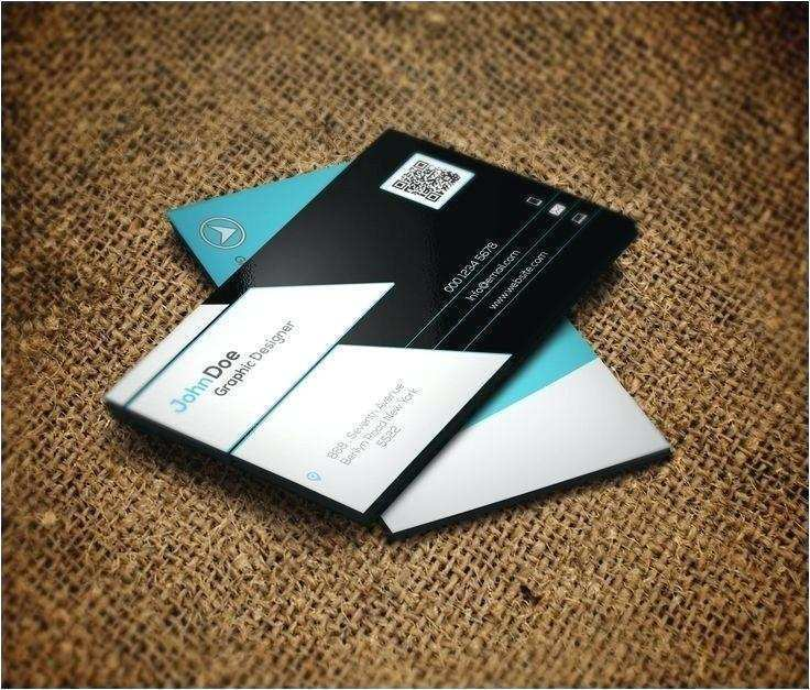 download free blank business card template microsoft word