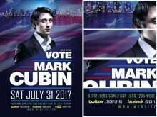 44 The Best Political Flyer Template Templates for Political Flyer Template