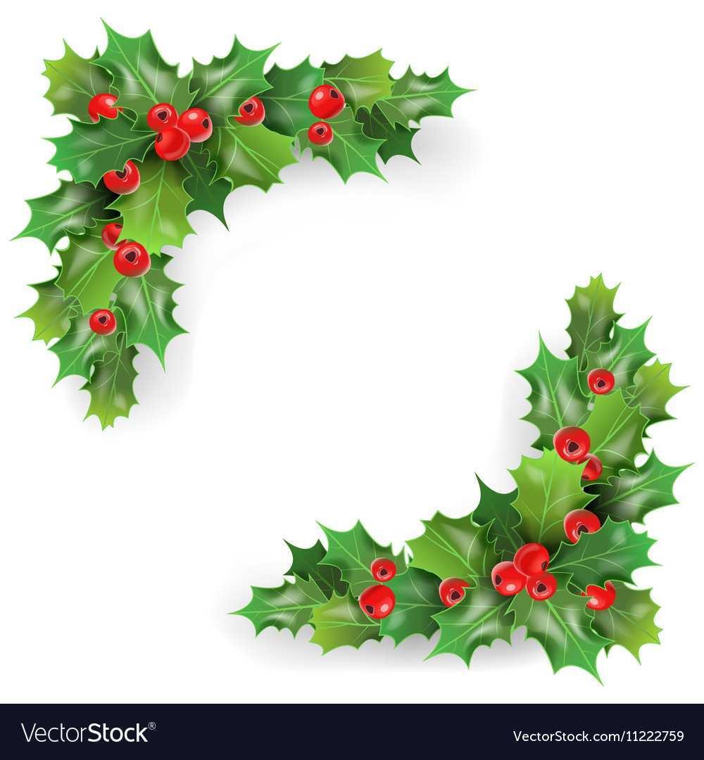 44 Visiting Christmas New Year Greeting Card Templates Now by Christmas New Year Greeting Card Templates