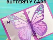 45 Adding Pop Up Card Tutorial With Steps For Free by Pop Up Card Tutorial With Steps
