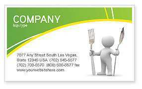 45 Blank Business Card Templates Corel Draw Photo for Business Card Templates Corel Draw