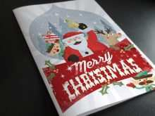45 Blank Hp Christmas Card Templates Layouts by Hp Christmas Card Templates