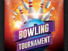 45 Create Bowling Flyer Template Free for Ms Word by Bowling Flyer Template Free