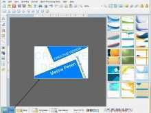 45 Creating Business Card Design Online Tool Layouts by Business Card Design Online Tool