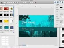 45 Creating Business Card Templates Software Free Download Layouts with Business Card Templates Software Free Download