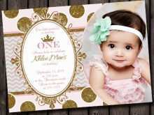 45 Creative Birthday Invitation Card Template For Girl Now for Birthday Invitation Card Template For Girl