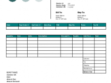 45 Creative Invoice Samples Excel Photo by Invoice Samples Excel