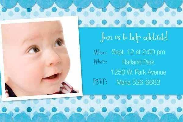 45 Customize 2 Year Old Birthday Card Template for Ms Word with 2 Year Old Birthday Card Template