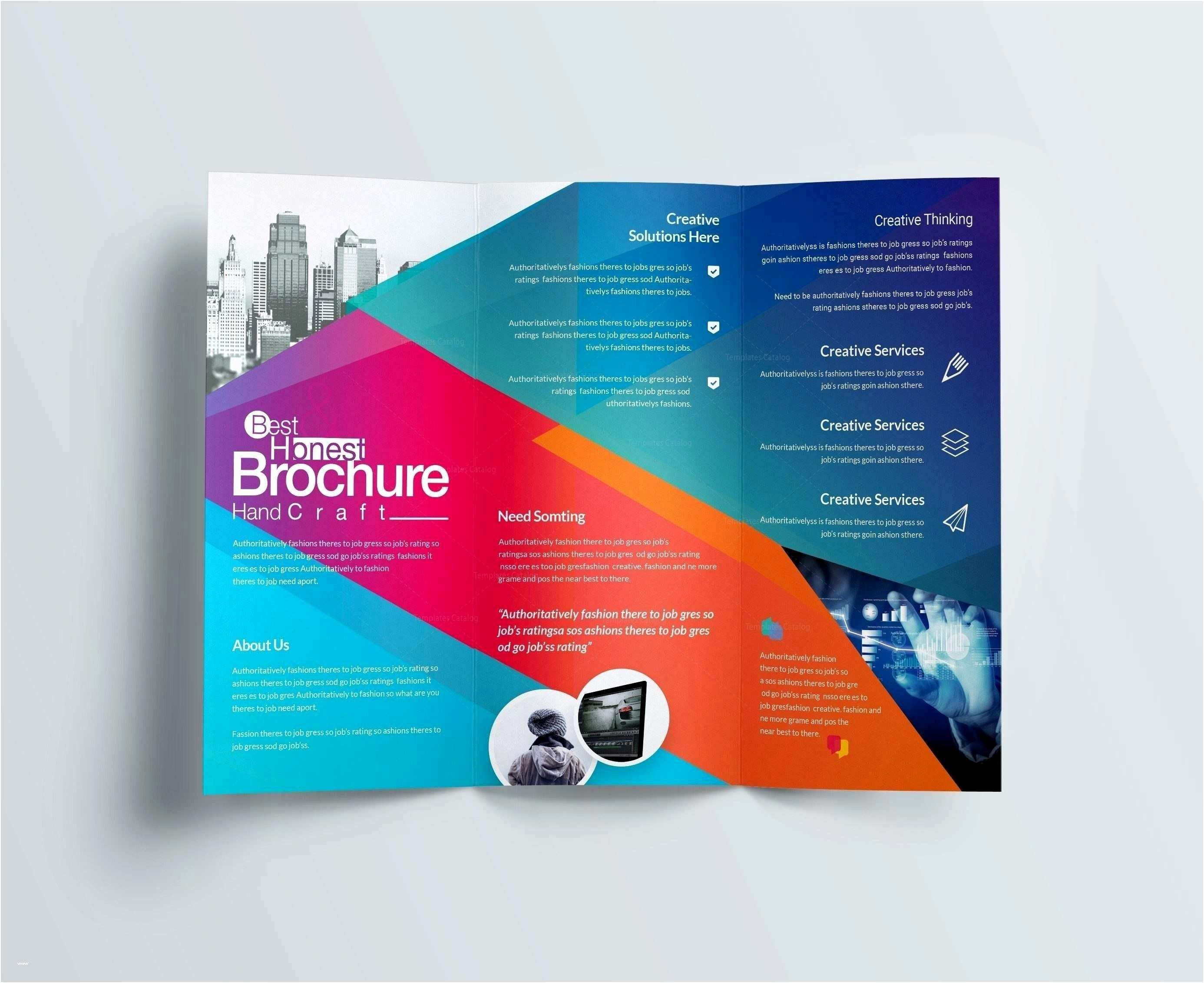 45 Customize Our Free Business Card Templates Mac Pages Now for Business Card Templates Mac Pages