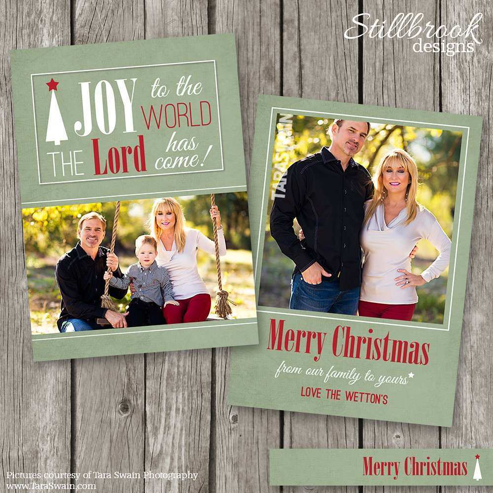 45 Customize Our Free Christmas Card Template Christian Layouts with Christmas Card Template Christian