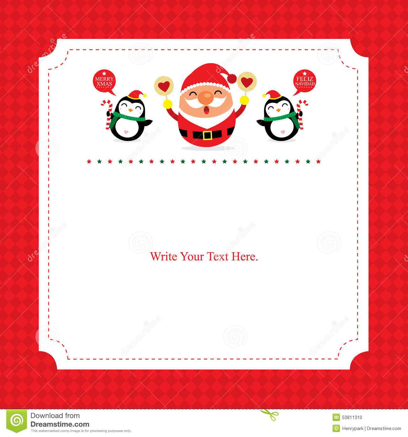 45 Customize Our Free Christmas Card Template Design in Photoshop for Christmas Card Template Design