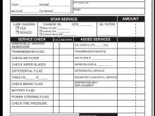 45 Free Artist Invoice Template Pdf Layouts for Artist Invoice Template Pdf