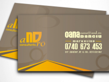 45 How To Create Business Card Templates In Photoshop Templates by Business Card Templates In Photoshop