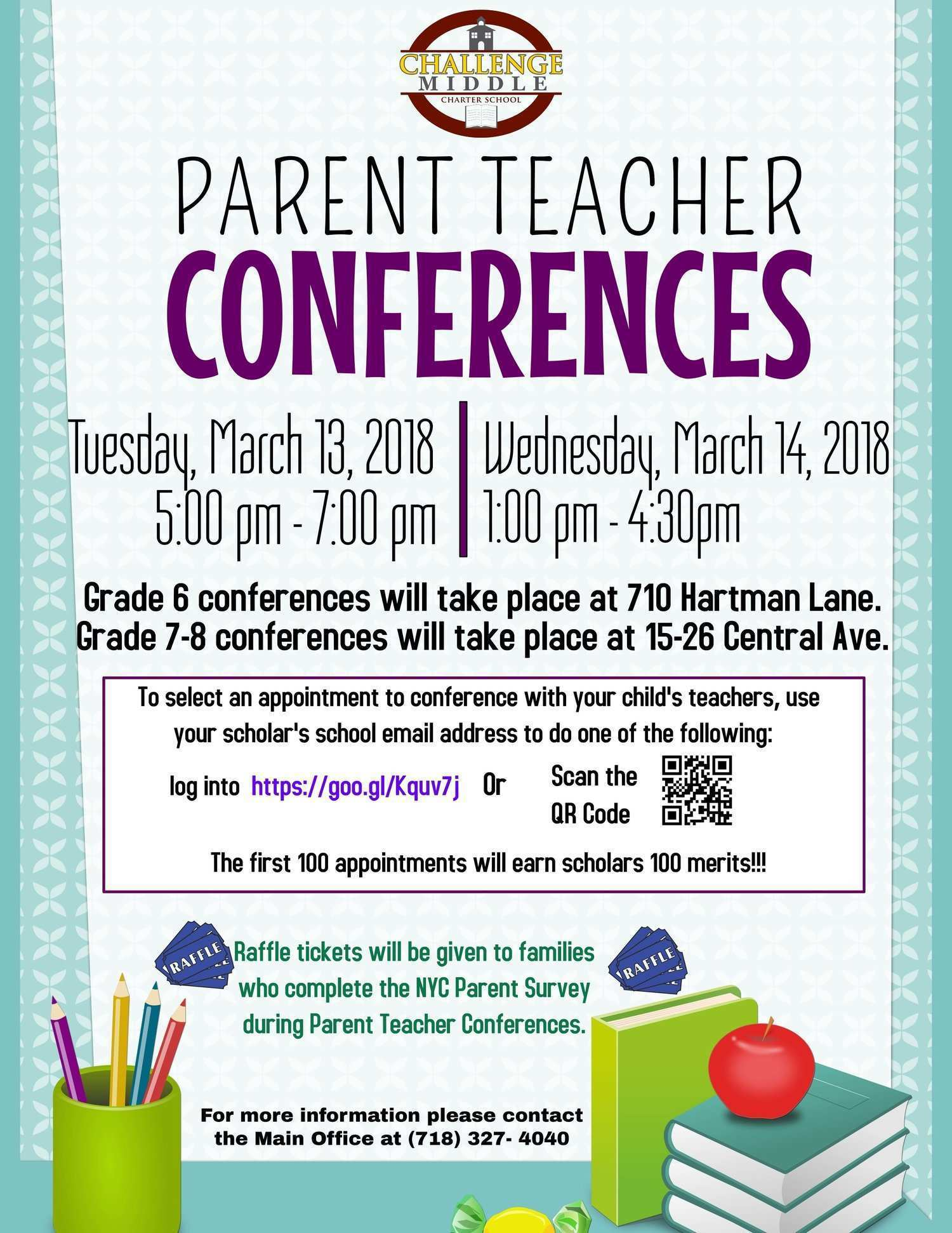 It is a picture of Printable Parent Teacher Conference Forms pertaining to family conference