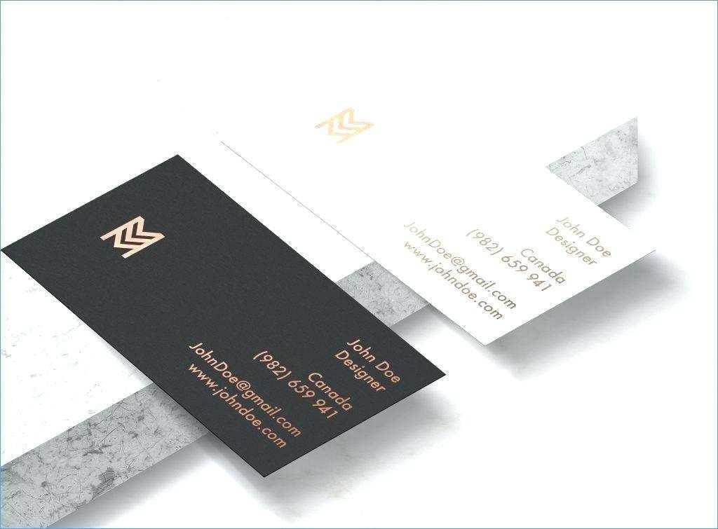 45 Report Business Card Template Illustrator Vistaprint Maker for Business Card Template Illustrator Vistaprint