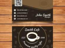 45 Report Business Card Template Word Uk For Free for Business Card Template Word Uk