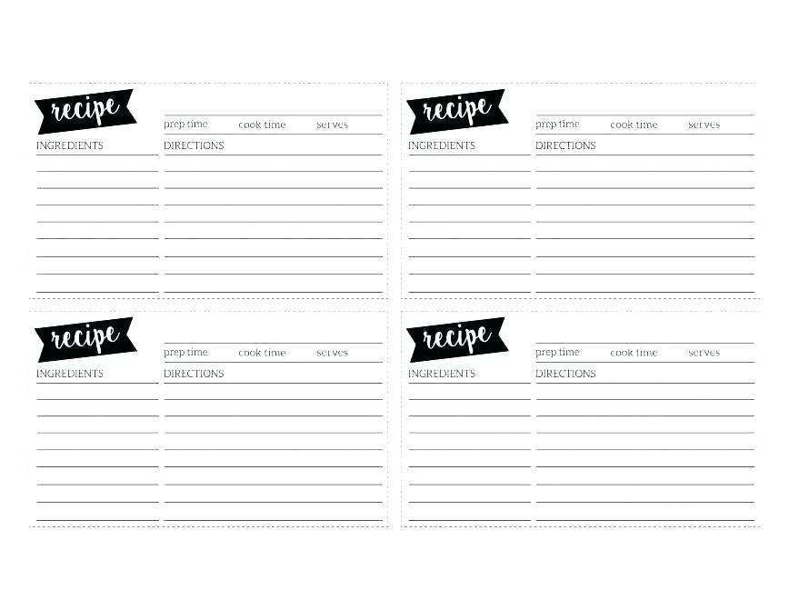 Wordpad Invoice Template from legaldbol.com