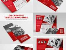 45 Report Flyer Template Indesign With Stunning Design for Flyer Template Indesign
