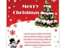 45 Visiting Christmas Card Template Word 2010 Photo with Christmas Card Template Word 2010