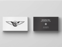 46 Adding Blank Business Card Template Illustrator Free Download Formating by Blank Business Card Template Illustrator Free Download
