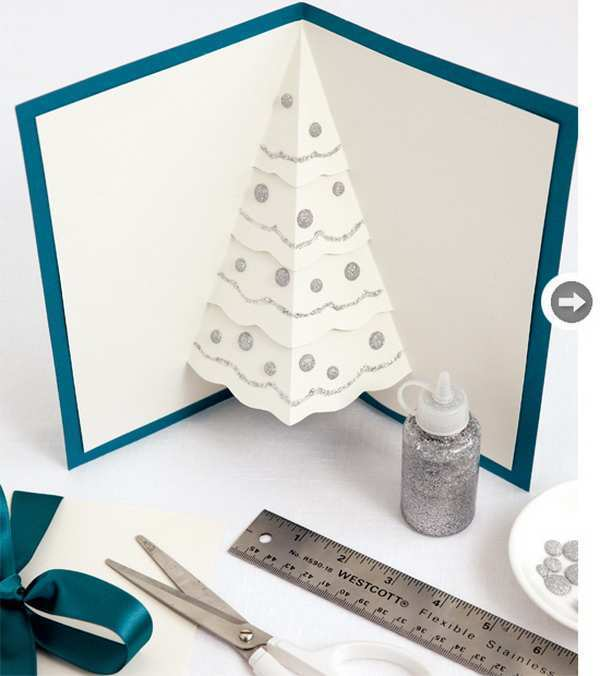 46 Adding Christmas Card Pop Up Template Free Templates with Christmas Card Pop Up Template Free