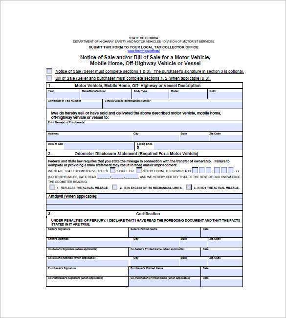 46 Best Company Sales Invoice Template Layouts with Company Sales Invoice Template