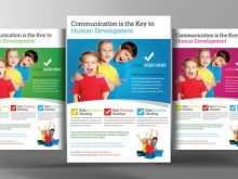 46 Best Education Flyer Templates for Education Flyer Templates