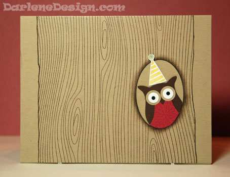 46 Best Owl Pop Up Card Template PSD File by Owl Pop Up Card Template