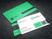 46 Creative Business Card Template Indesign Cs4 for Ms Word for Business Card Template Indesign Cs4