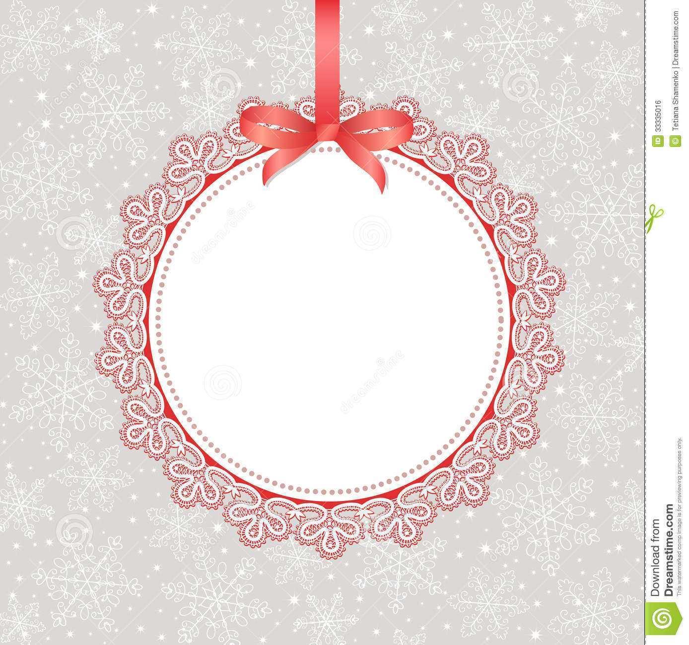 46 Creative Christmas Card Ideas Templates in Word for Christmas Card Ideas Templates