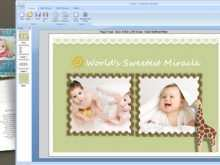 46 Customize Our Free Birthday Card Maker Software Free Download Templates by Birthday Card Maker Software Free Download